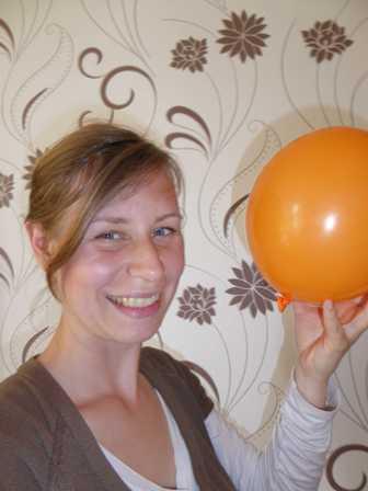 Anna-Sarah Krtschil