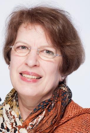 Dorothee Hahn