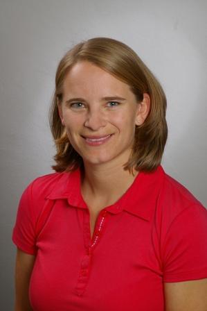 Sabine Ewender