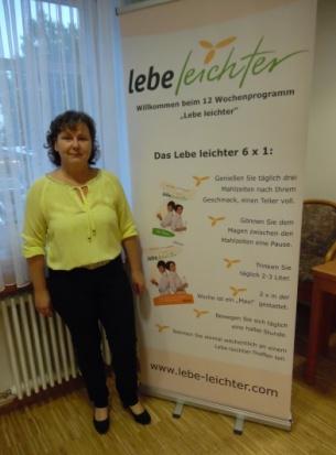 Sabine Meierhofen