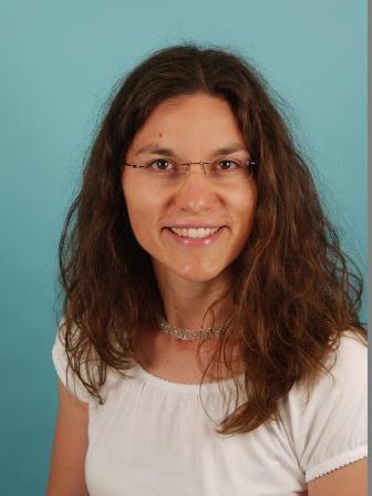 Elke Meier1