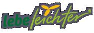 Lebe Leichter Logo